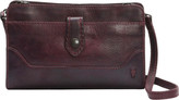 Frye Women's Melissa Crossbody Clutch