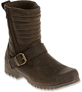 CAT Footwear Women's Darcy WP