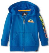 Quiksilver Everyday Blend Hoodie (Infant)
