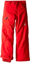 Spyder Propulsion Pants (Big Kids)