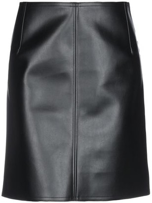 Kwaidan Editions Knee length skirt
