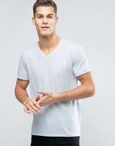 G-star Mikan V-neck T-shirt