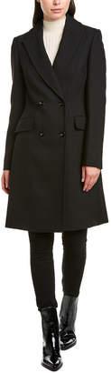Karen Millen Tailoring Coat