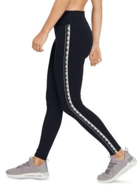 Under Armour Women's Favorite Logo Leggings