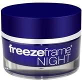 freezeframe Night