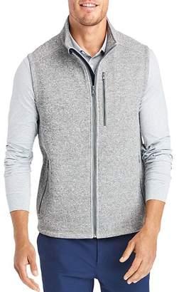 Vineyard Vines Sweater-Fleece Vest