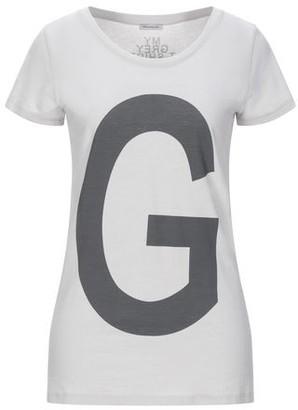 Pennyblack T-shirt