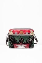 Zadig & Voltaire Xl Boxy Nash Bag