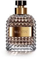 Valentino Eau de Toilette 1.7 oz.