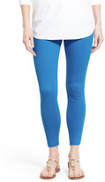 Hue Super Smooth Ankle Legging