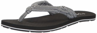 Flojos Women's Aster Sandal
