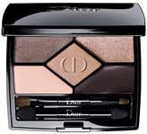 Christian Dior 5 Couleurs Designer Palette