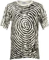 Jeremy Scott T-shirts - Item 12079896