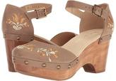 Cordani Zandra Women's 1-2 inch heel Shoes