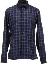 Bikkembergs Long sleeve shirts