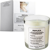 Maison Margiela Lazy Sunday Morning Candle