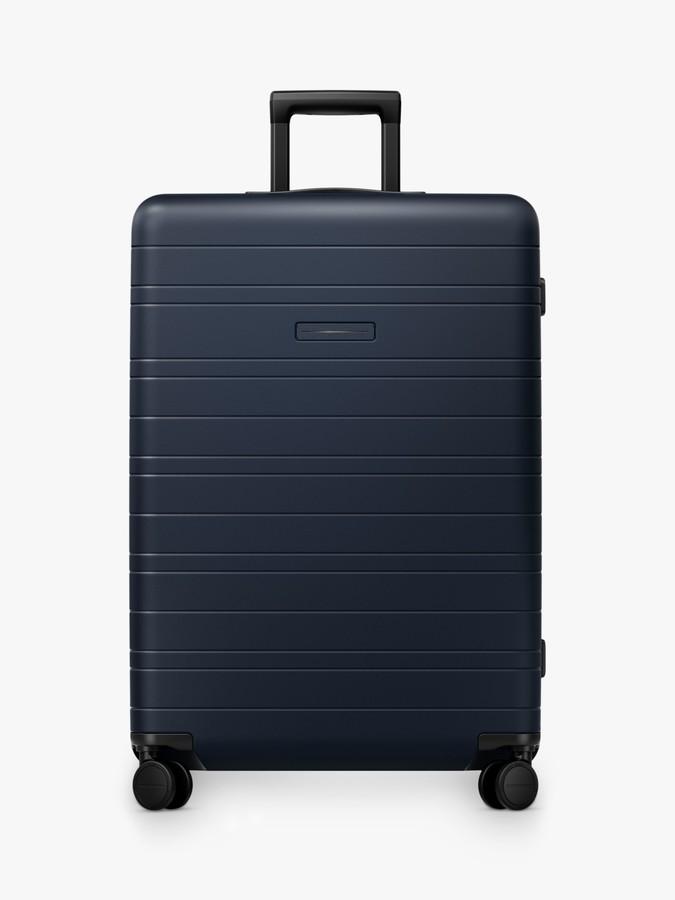 Horizn Studios H7 4-Wheel 77cm Large Suitcase