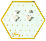 Foxy Originals Ear Adornments Minx Stud Earrings