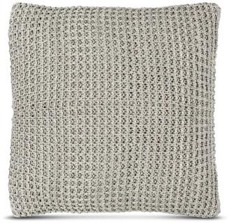 Apt2B Riello Knit Toss Pillow