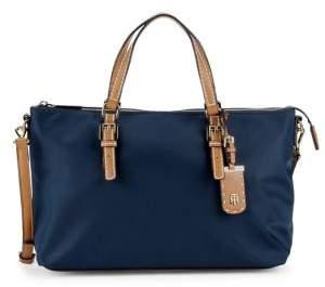 Tommy Hilfiger Julia Shopper Bag