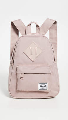 Herschel Heritage Mini Backpack
