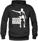 Marc by Marc Jacobs arc byarc JacobsARC Woen's Walking Dead Sweatshirt