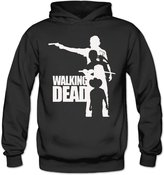 Marc by Marc Jacobs MARC Women's Walking Dead Sweatshirt