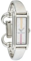 Gucci 109 Series Watch w/ Tags