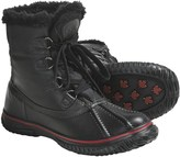 Pajar Ice Boots - Waterproof (For Women)