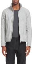 Arcteryx Veilance Men's Arc'Teryx Veilance 'Mionn Is' Water Resistant Jacket