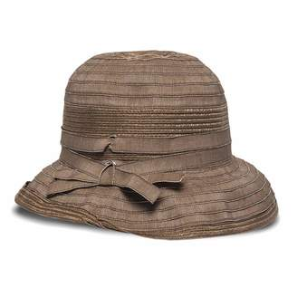 Physician Endorsed Women's Sun Hat