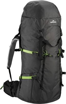Kathmandu Vardo gridTECH 75L Backpack v2