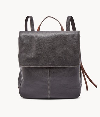 Fossil Claire Backpack Handbags SHB1932001