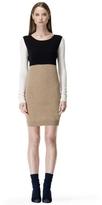 Club Monaco Kaylee Sweater Dress