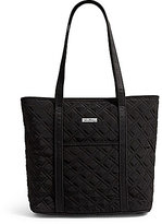 Vera Bradley Keep Charged Vera Tote with Charger