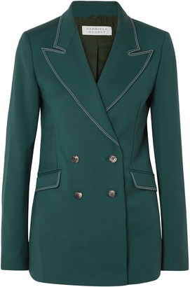 Gabriela Hearst Suit jackets