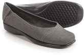 Aerosoles Richmond Shoes - Slip-Ons, Vegan Leather (For Women)