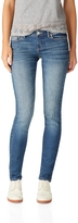 Aeropostale Skinny Core Medium Wash Jean***