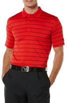 Callaway Performance Striped Polo
