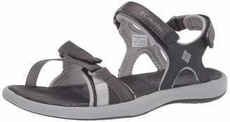 Columbia Women's KYRA III Sandals