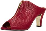 J. Renee J.Renee Women's Franca Ankle Boot