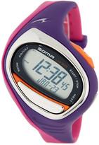 Brooks Brothers Women&s Run One 300 Watch
