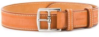 Hermes 2000s pre-owned Etriviere belt
