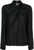 Temperley London Seabright blouse