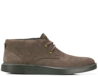 Camper Bill boots