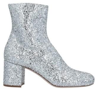 Miu Miu Ankle boots