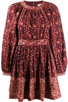 Ulla Johnson Daya dress