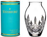 Waterford Wedgwood Giftology Lismore Candy Bud Vase