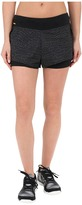 Lole Mindy Shorts