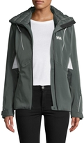 Helly Hansen Women's W SAINT JACKET